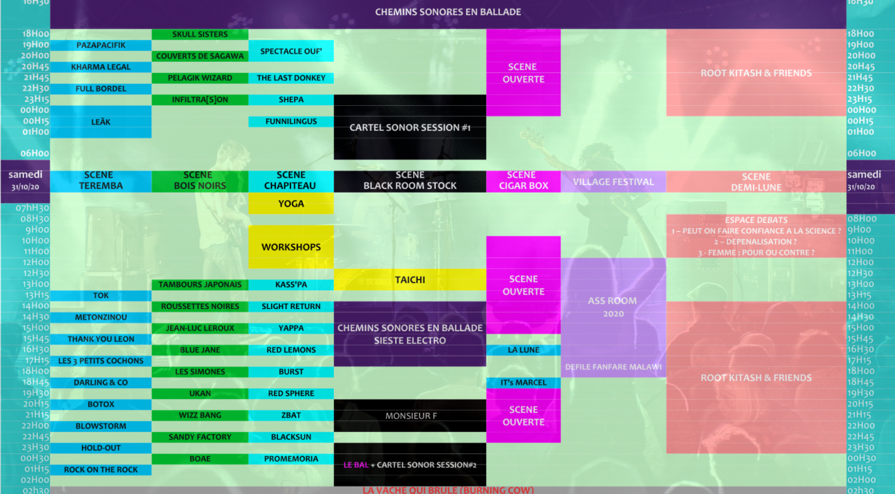 PROGRAMME 2020 BWSF final.png